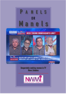 Manel report Cover Final web
